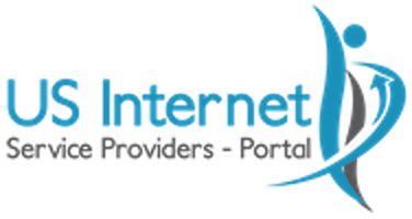 US Internet Service Providers